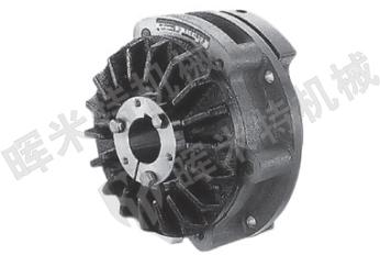 BSE型完全碟式制动器